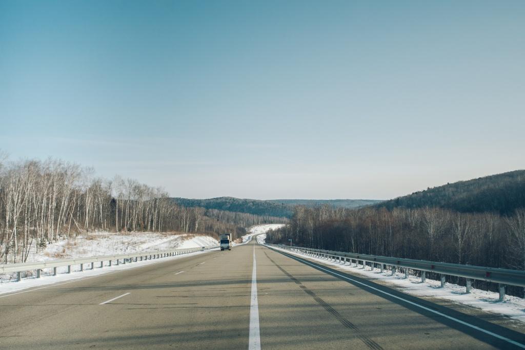 Депутаты от «ЕР» проконтролируют реализацию нацпроекта «Безопасные и качественные автодороги»