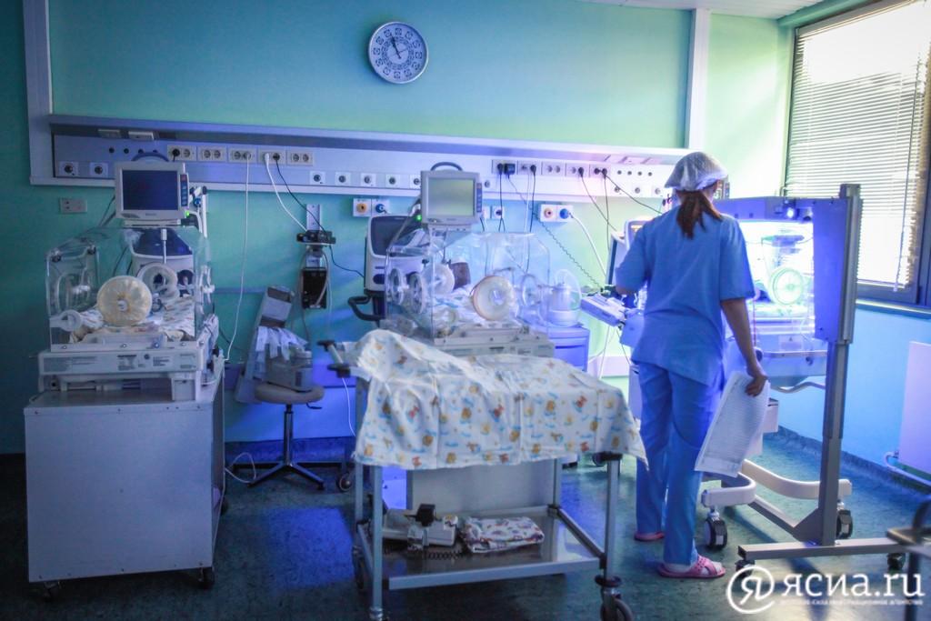 Снятие возрастного ценза для земских докторов привлечёт специалистов на Крайний Север