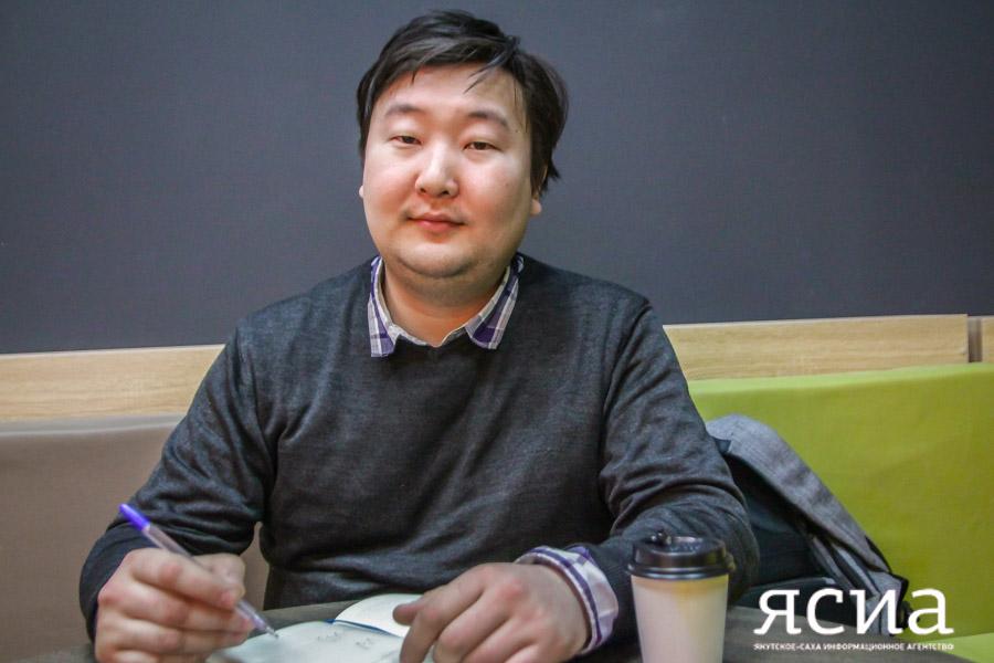 Николай Потапов: Нам предложили делать роботов «VeDroid» в Казахстане, но мы патриоты
