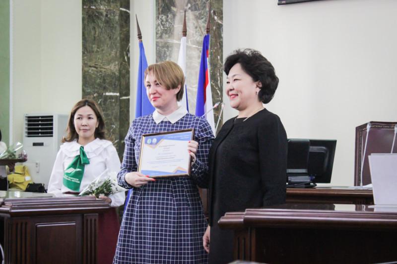 Центр занятости населения Якутска объявил лучших работодателей