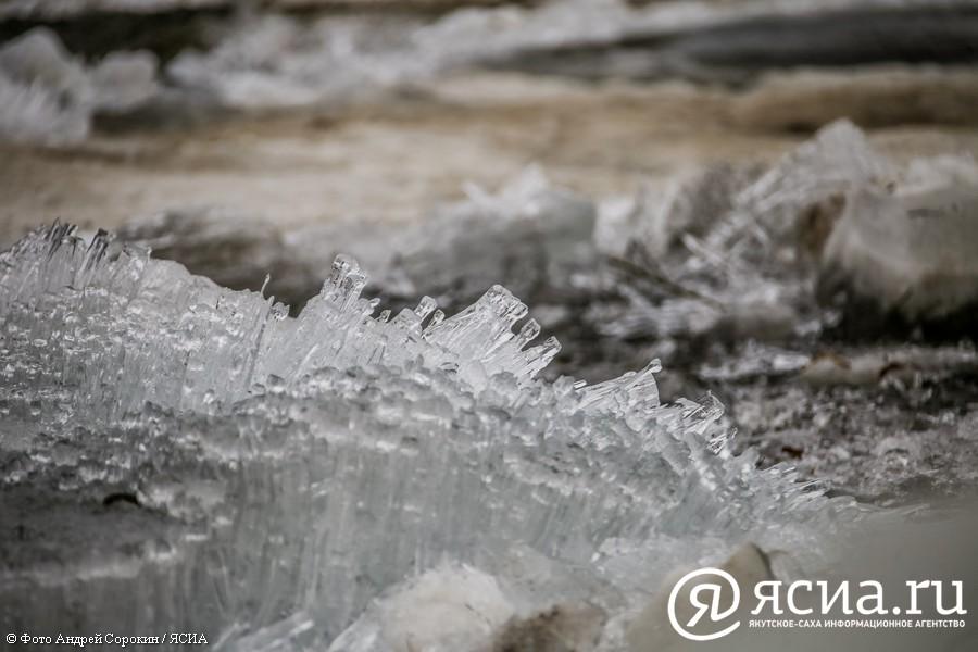 Переехать или остаться: В Институте мерзлотоведения обсудили потепление в Якутии