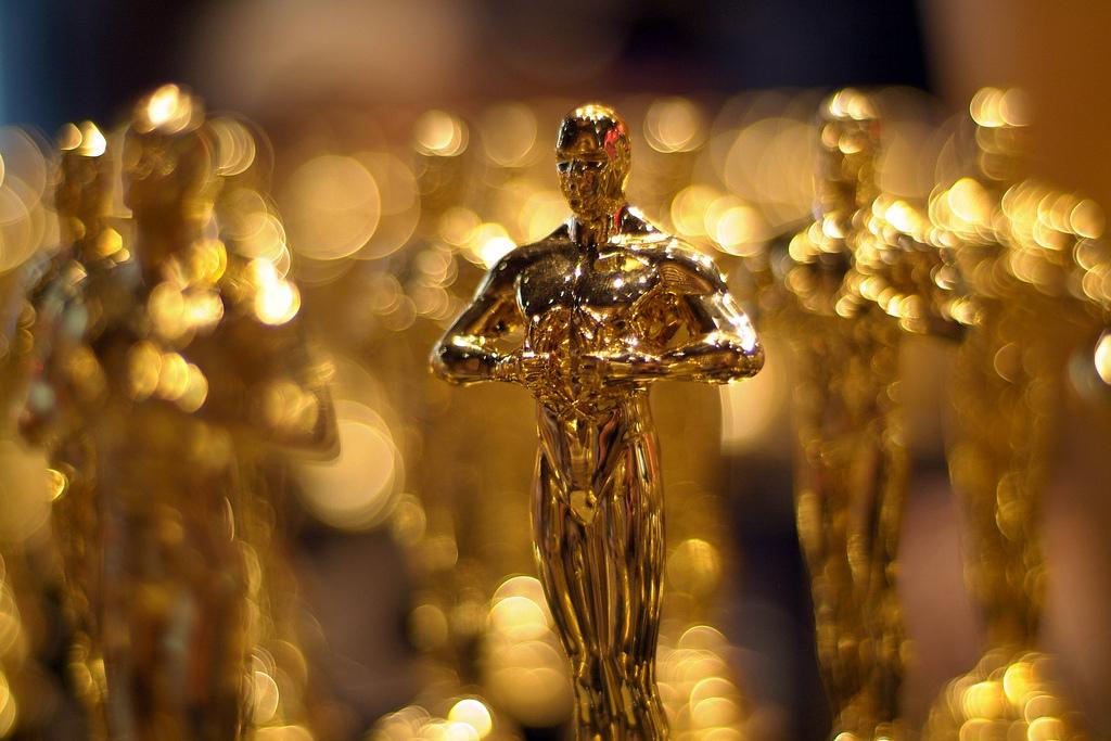 """Без ведущего, но с музыкой: В Лос-Анджелесе пройдет 91-я церемония вручения премии """"Оскар"""""""