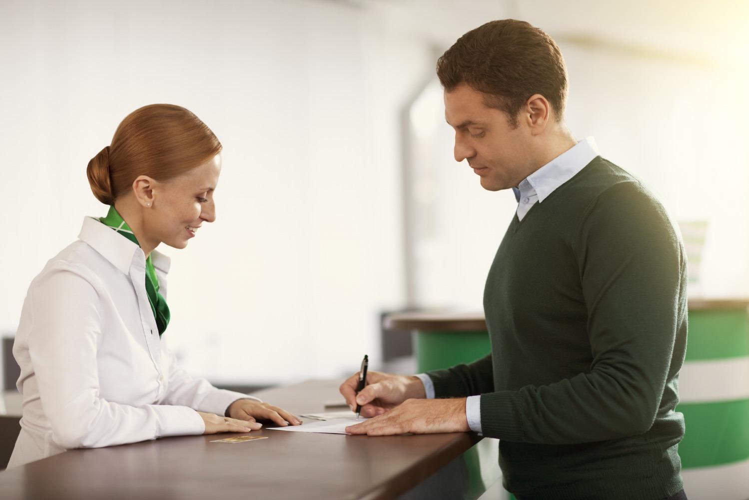 Сбербанк отмечает значительный рост потребительского кредитования в Якутии