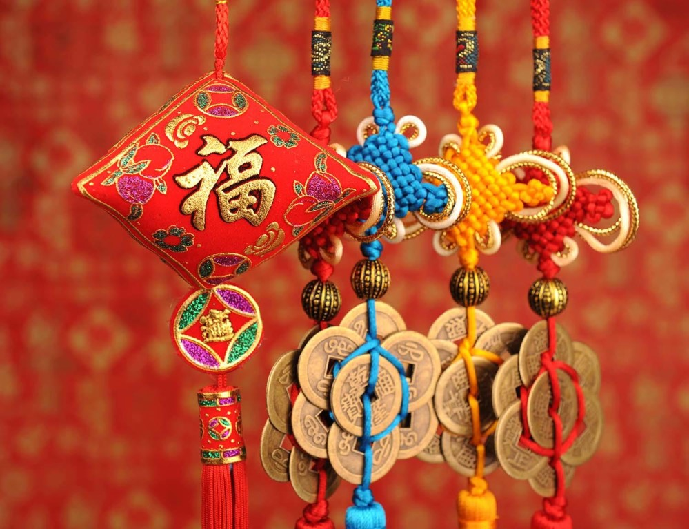 5 февраля - Китайский Новый год: традиции и что нельзя делать в праздник
