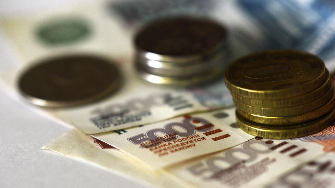Айсен Николаев: Социальная помощь в Якутии будет конкретной и адресной