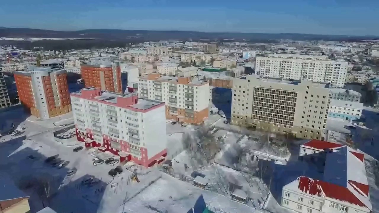 здесь город ленск фото сварных