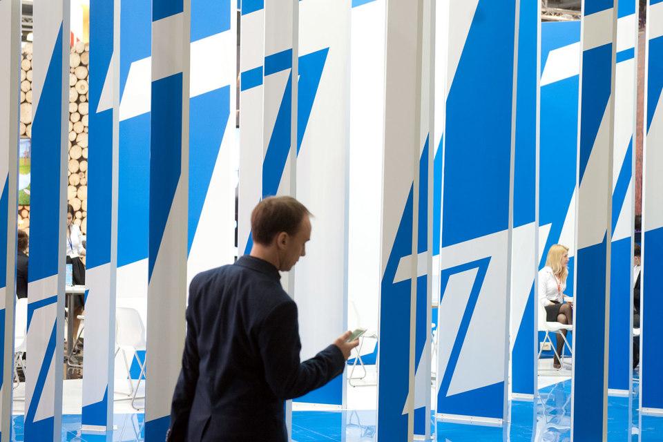 В Якутии запущены три временных дубля цифрового эфирного телевещания Первого канала