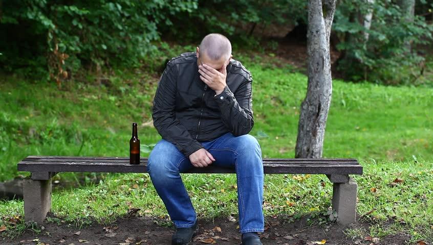 Скворцова назвала главную причину ранней мужской смертности в России