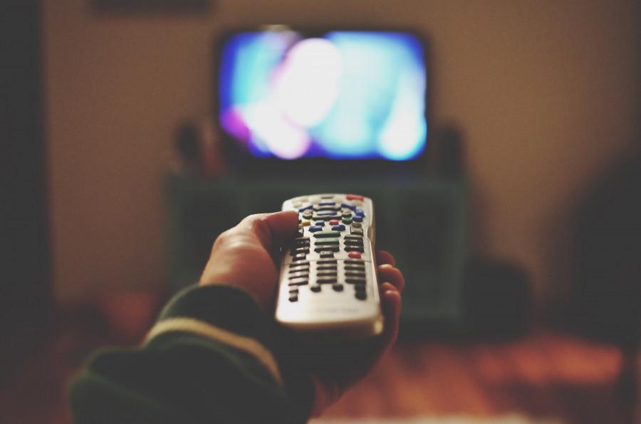 Более 200 населенных пунктов Якутии охвачены цифровым вещанием