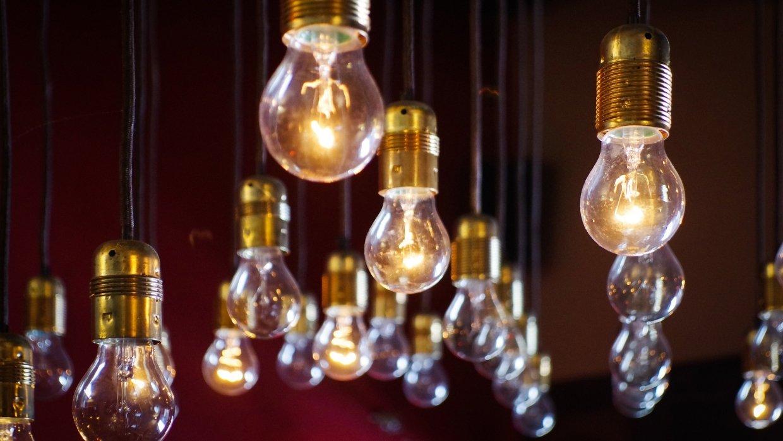 Хакеры нашли способ подключиться к чужому Wi-Fi с помощью «умной» лампочки