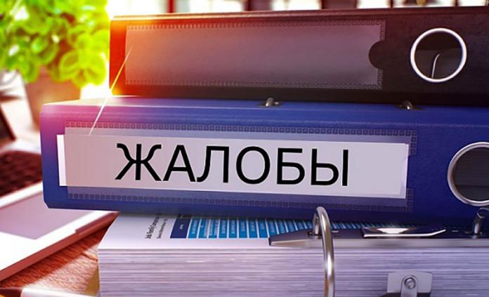 Госстройжилнадзор рассказал на что чаще всего жалуются якутяне