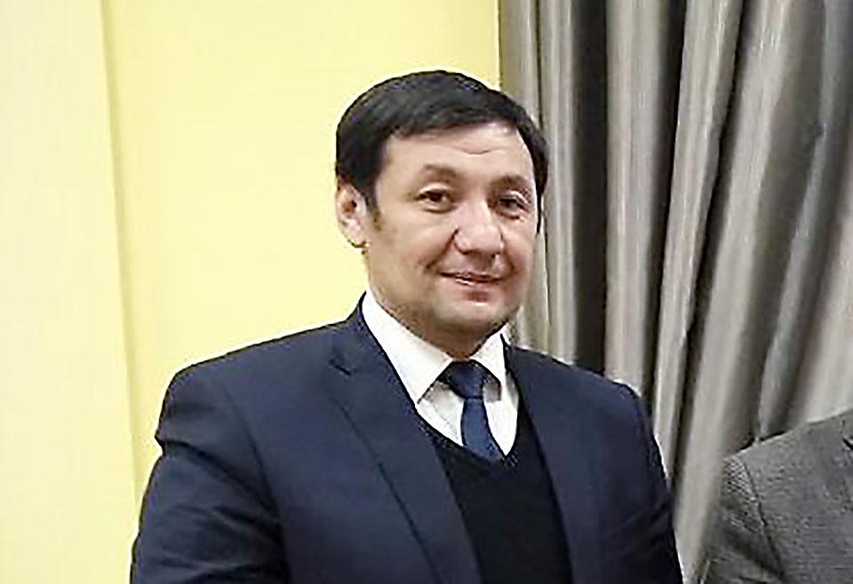 Диаспора Кыргызстана: Приехавший на эту землю должен соблюдать ее законы
