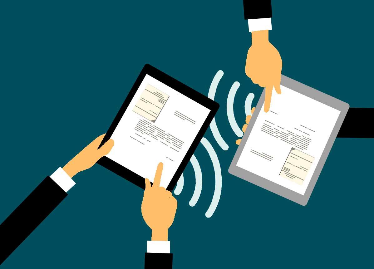 Муниципальные образования Якутии войдут в систему электронного документооборота