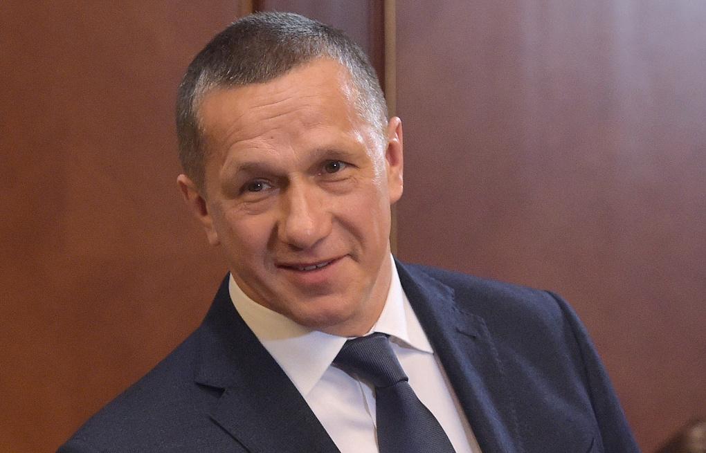 В Якутию приедет Юрий Трутнев