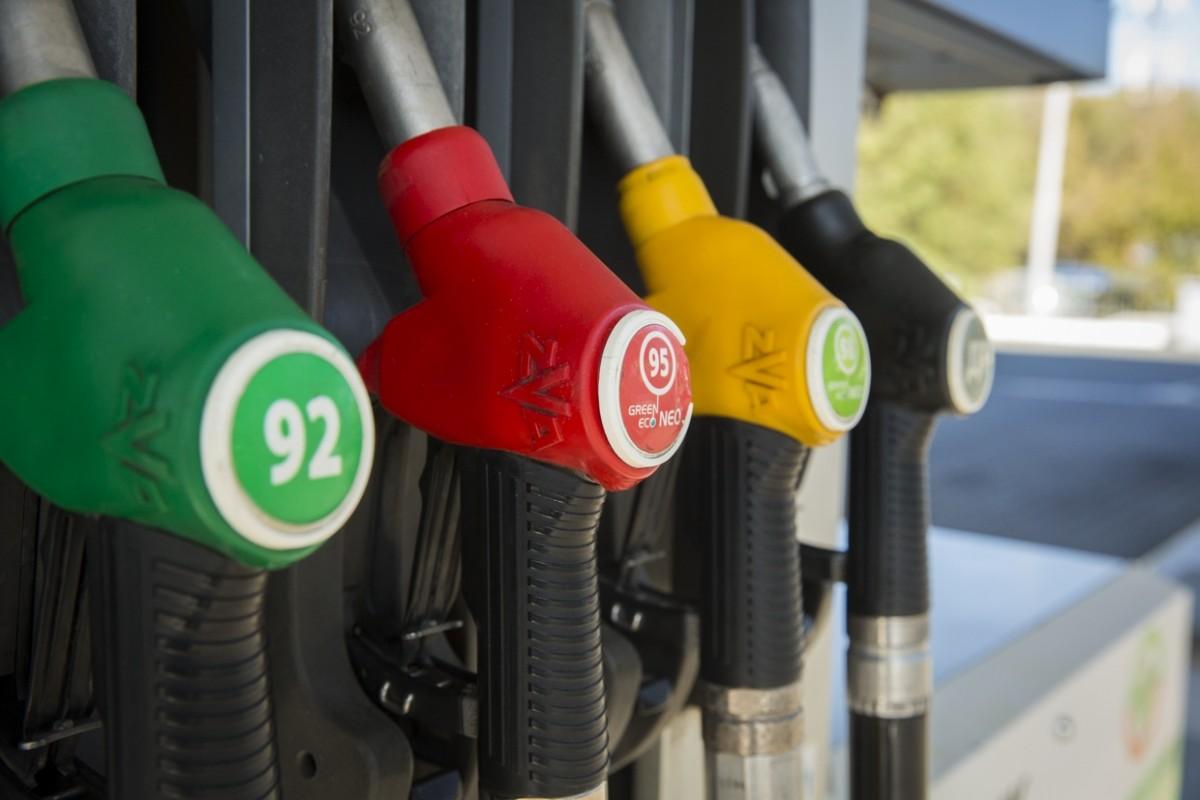 Якутия должна перейти на собственное моторное топливо до 2027 года