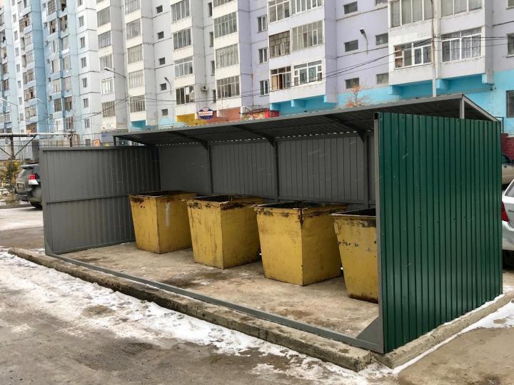На полигоне ТКО по Вилюйскому тракту будут принимать бесплатно мусор до 5 кубометров