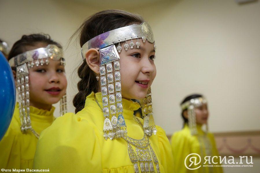 Круглогодичный лагерь «Полярная звезда» в Якутии охватит 6 тысяч детей ежегодно