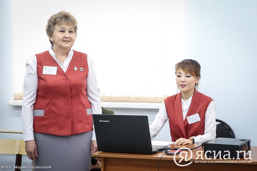 Около 70 млрд рублей потратят на техоснащение школ до 2021 года