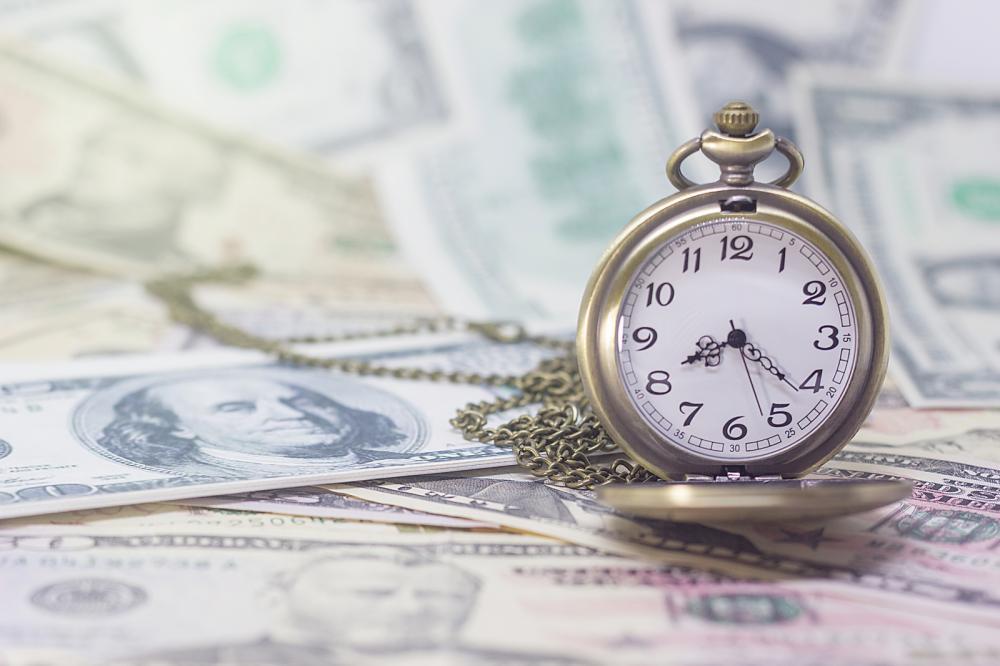 День инвестора с участием главы Якутии планируется провести 25 апреля