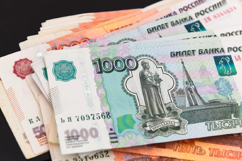 Силуанов назвал условие роста пенсий на 20 процентов от зарплаты
