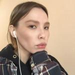 cvetuochki_29716490_2047210272219332_307375935902973952_n