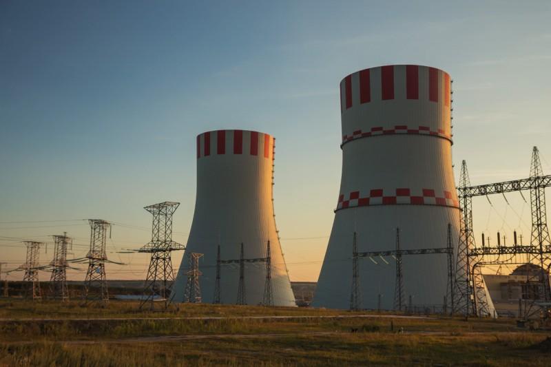 Росатом видитЯкутию привлекательным регионом для строительства атомных станций