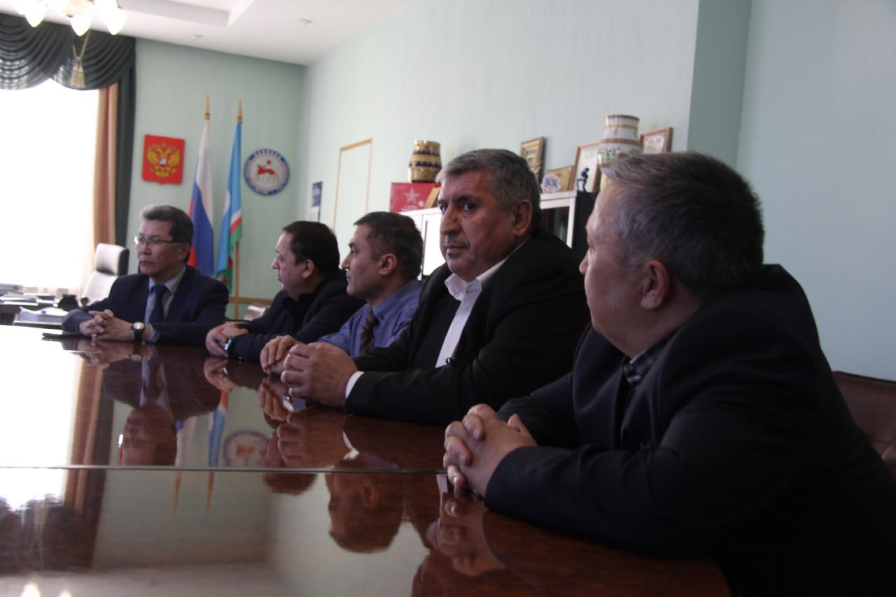Национальные диаспоры Якутии резко осуждают резонансное преступление