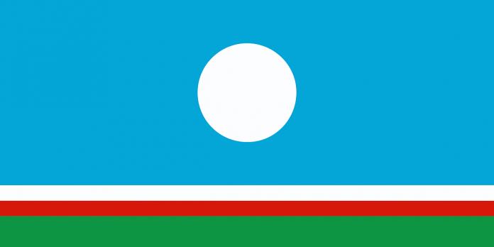 Об объявлении благодарности Главы Республики Саха (Якутия)