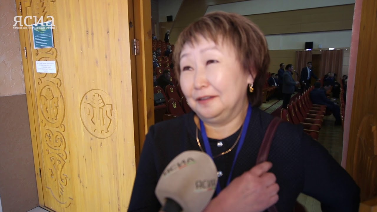 Дефицитный бюджет и другие проблемы муниципальных образований Якутии