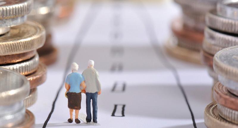 Для перерасчета пенсий  заявлений не потребуется