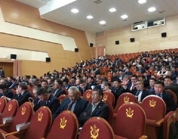 Главам поселений объяснили, как формируются тарифы регоператора по обращению с ТКО
