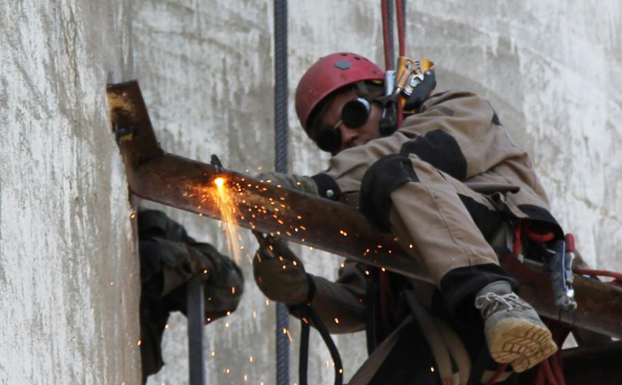 Картинки по запросу вредные условия труда