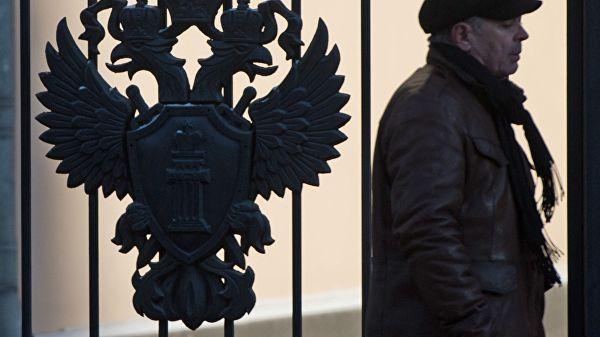 """В """"Роскосмосе"""" и """"Ростехе"""" похитили более 1,6 миллиарда рублей"""