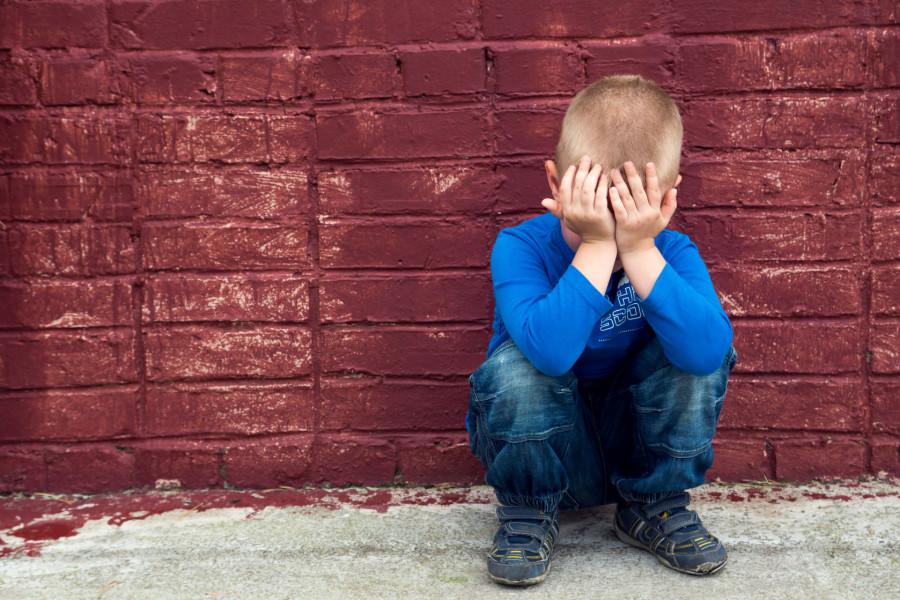 Как уберечь детей от насилия и гибели