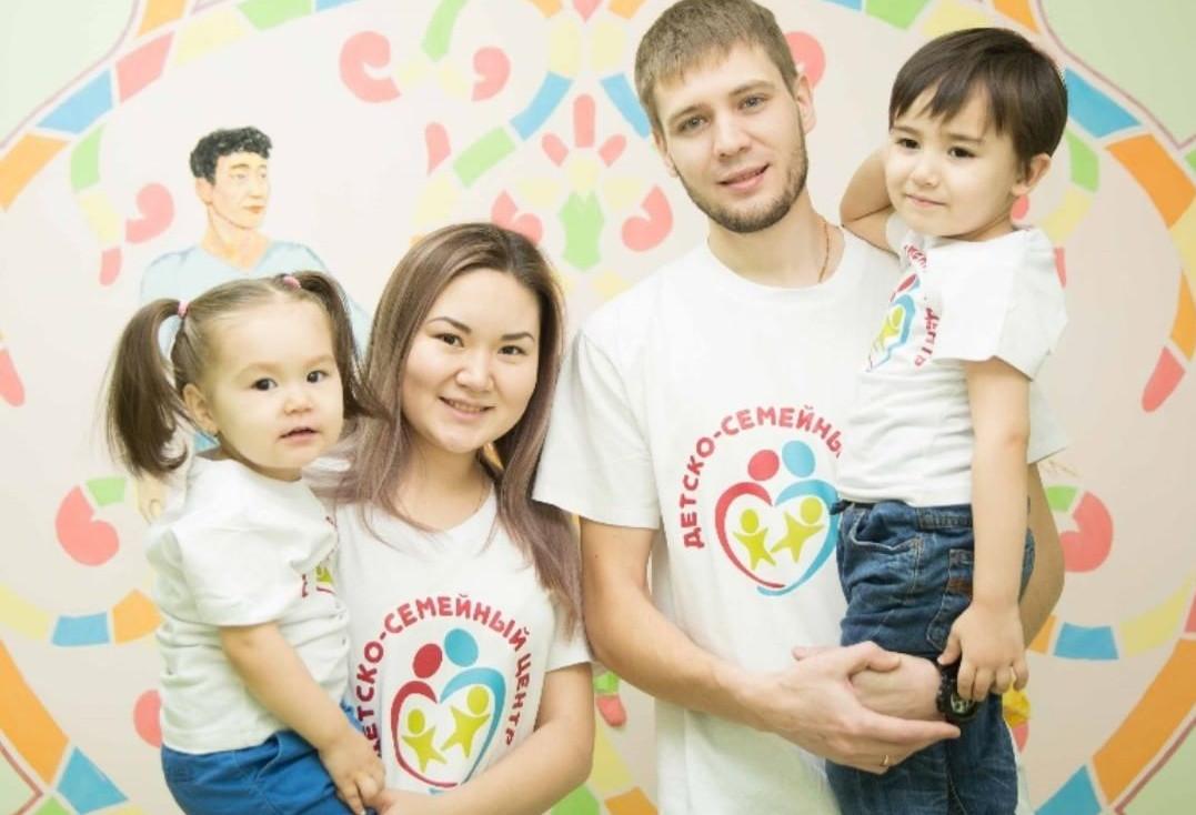 В Якутии стартовал конкурс «Семья года-2019»