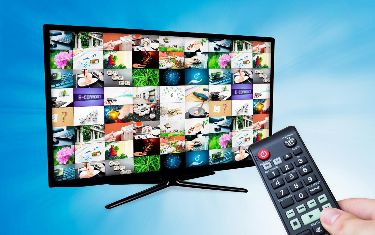 Меры поддержки граждан, проживающих вне зоны цифрового эфирного ТВ, разрабатывают в Якутии