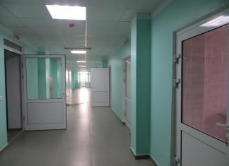 Глава Якутии: Мы сильно задолжали Нерюнгринскому району в части здравоохранения