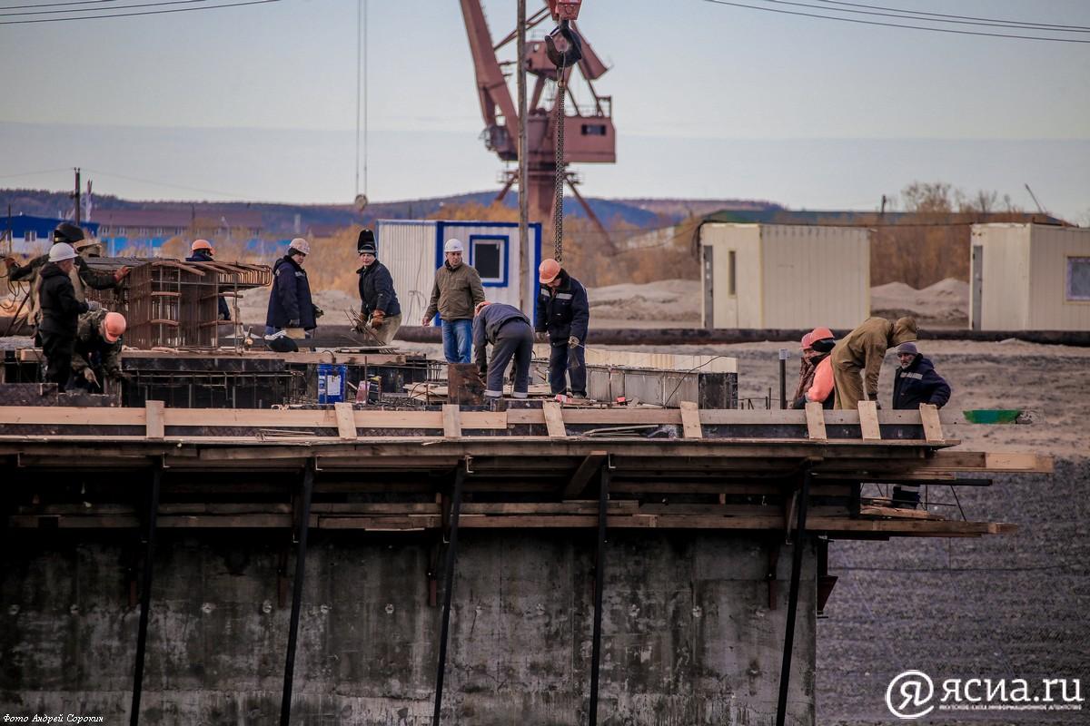 Почти 30 тысяч якутян расселили из аварийного фонда в 2018 году