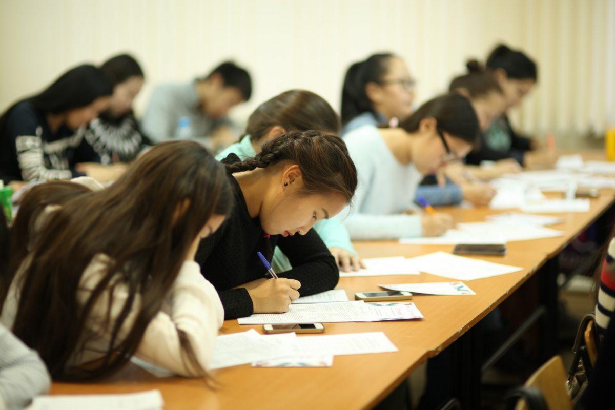 В Якутии намерены включить строительство 46 школ в нацпроект «Образование»