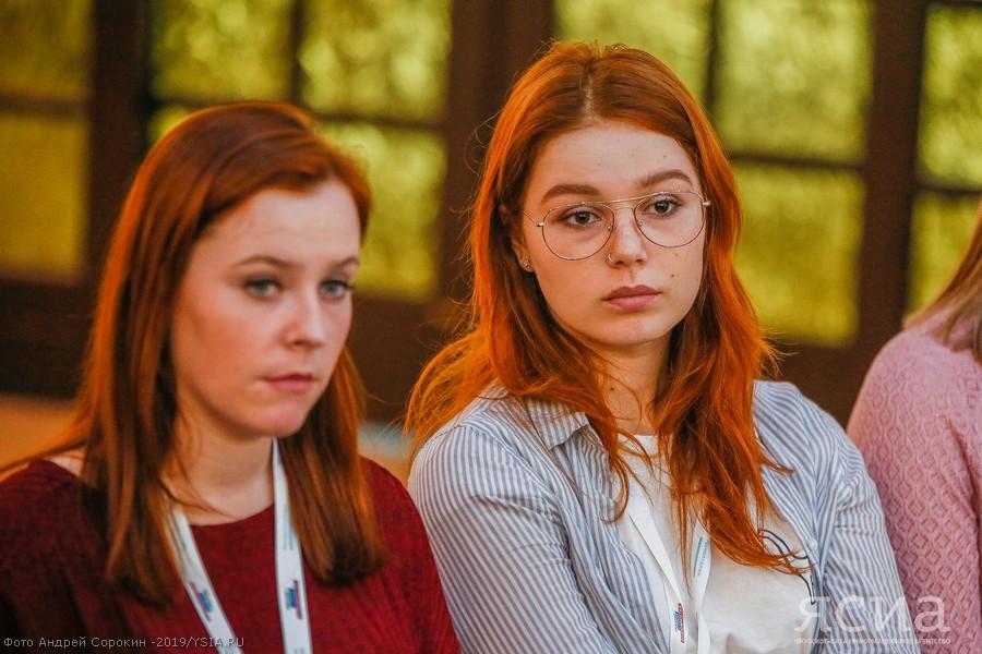 Что гости с Дальнего Востока ожидают от семинара по молодежной политике в Якутске