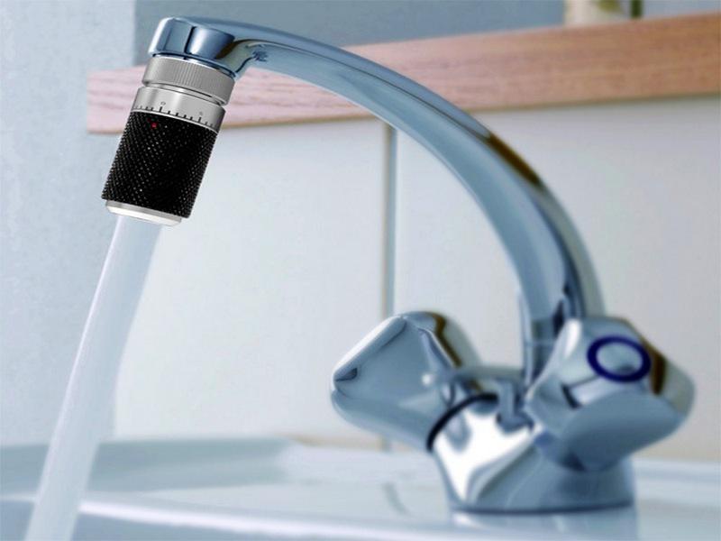 Около двух млрд рублей требуется на обеспечение чистой питьевой водой вилюйской группы улусов