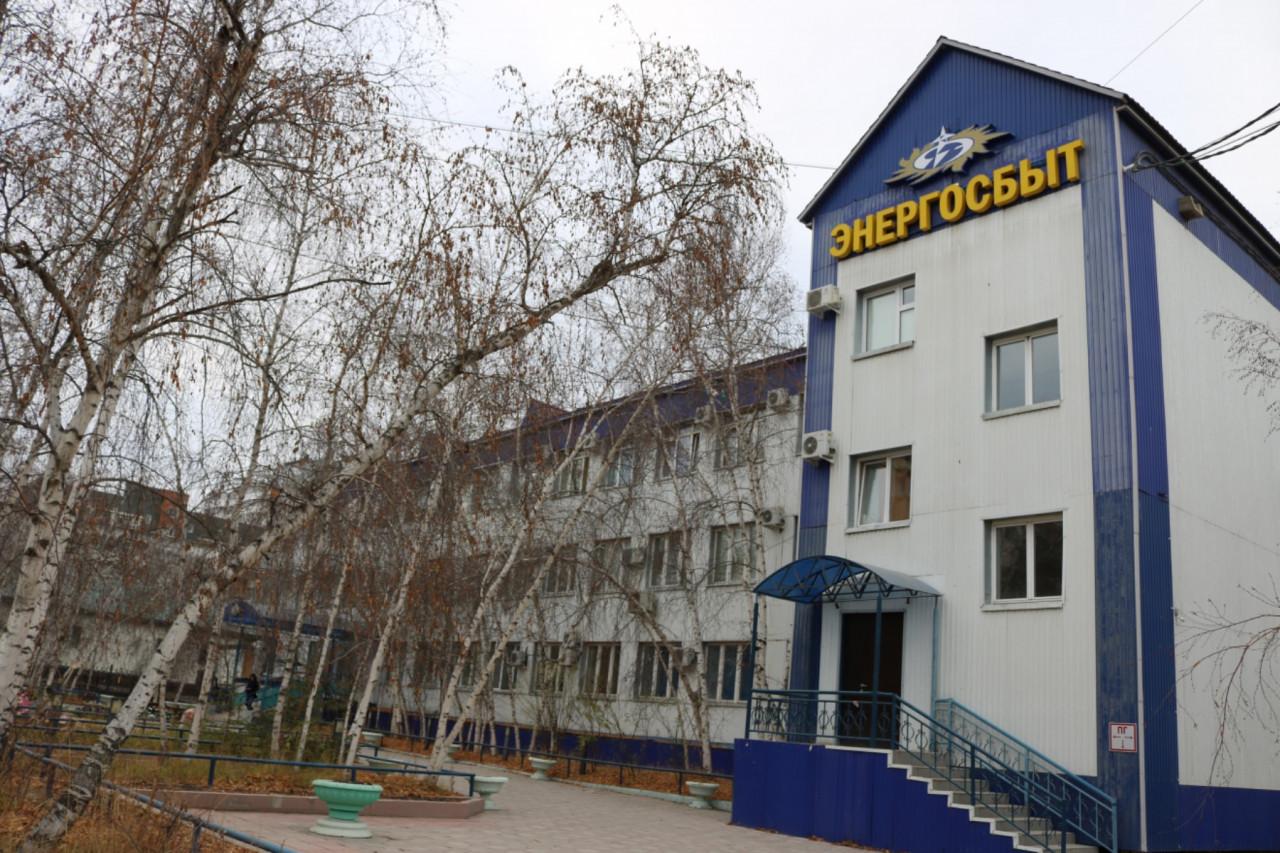 Гаражные кооперативы в Якутске задолжали за тепло почти 40 млн рублей