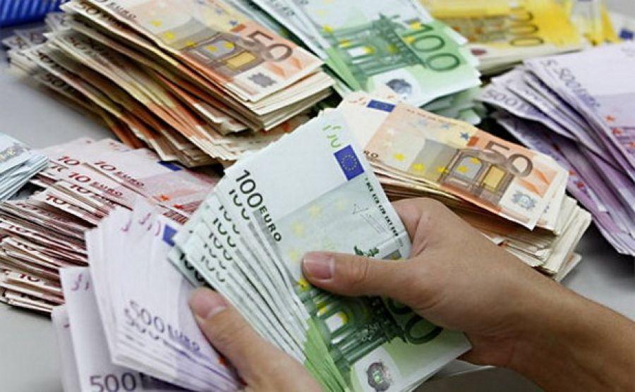 Британской компании три раза отказали в заявлении о взыскании 19,6 млн евро с якутской фирмы