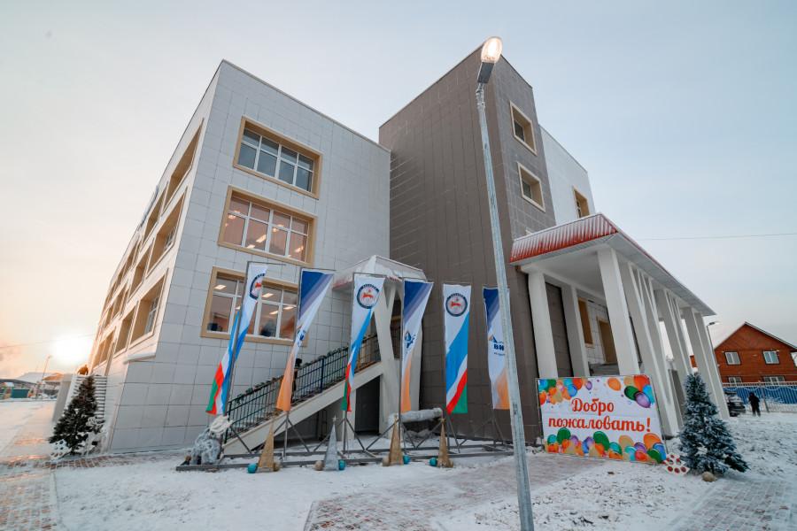 В Якутии достигнуты хорошие результаты по проектам ГЧП