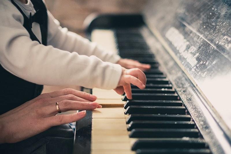 Голодец поручила повысить доступность образования в музыкальных школах