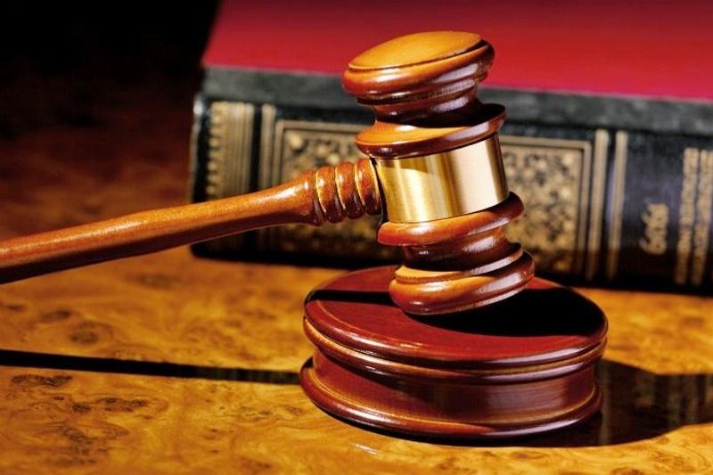 Суд ввел внешнее управление на Нерюнгринской птицефабрике