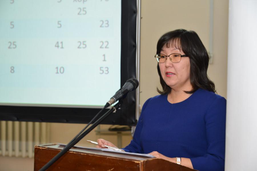 Минобрнауки Якутии заявило, что держит на контроле ситуацию медикаментозного отравления школьников