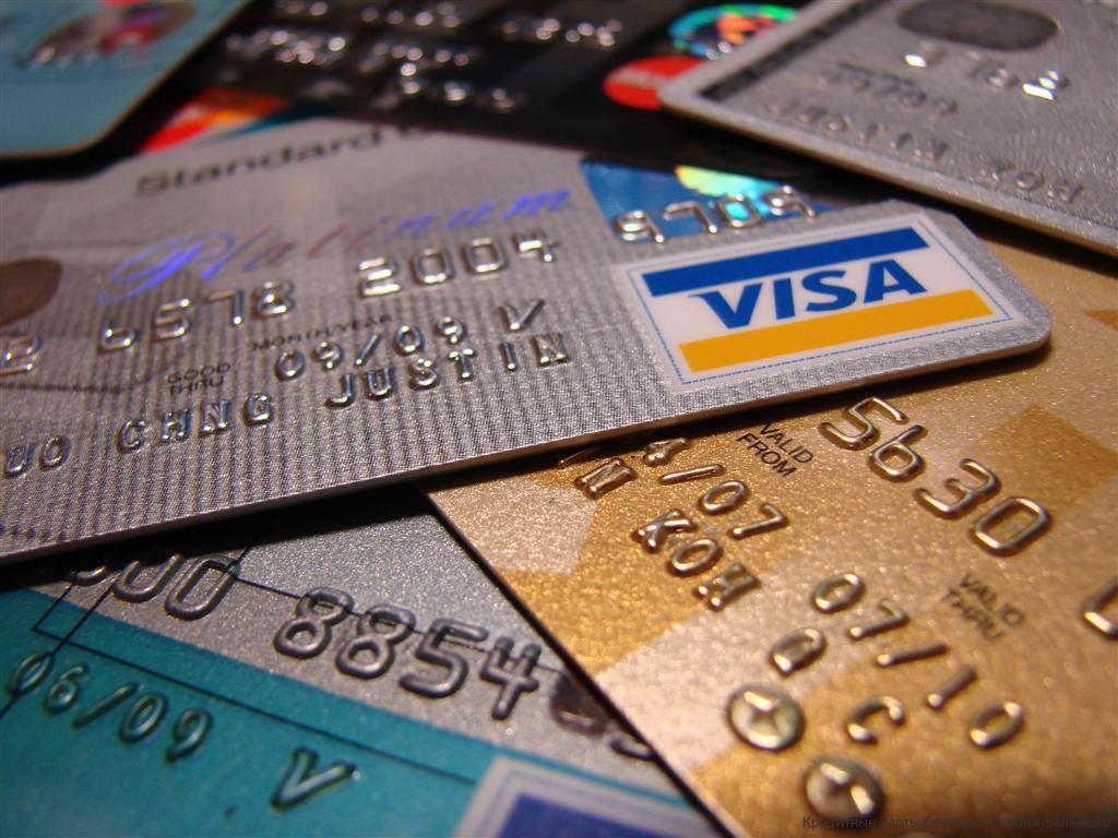Банкам могут разрешить пользоваться данными ПФР при выдаче кредитов