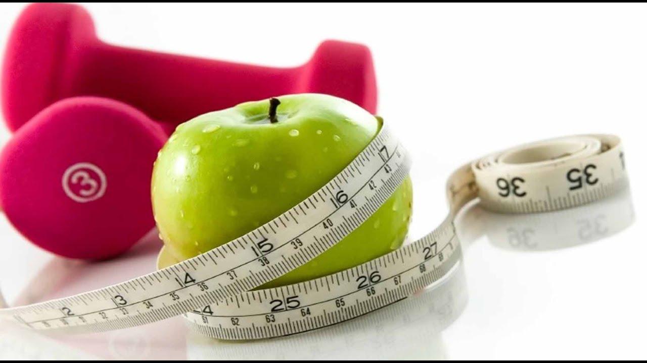 Полезно знать: Как похудеть к лету без вреда здоровью и спортзала (ВИДЕО)
