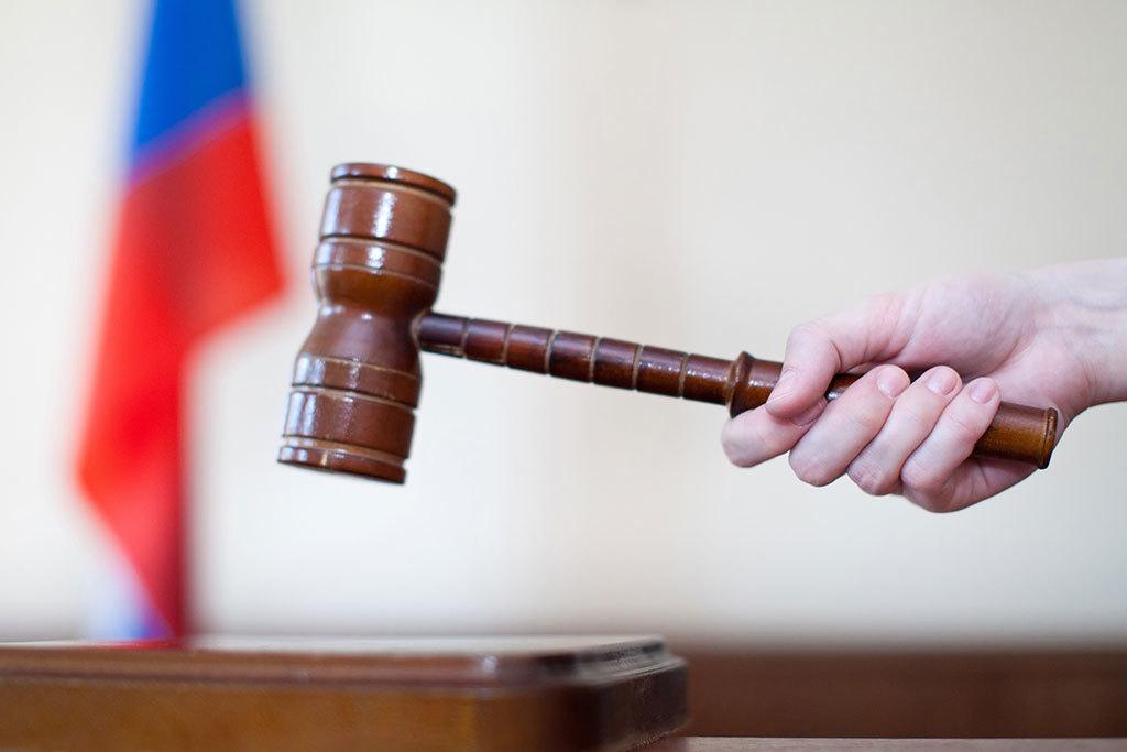 Минстрой Якутии взыскал с администрации Горного района 4 миллиона рублей